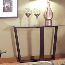 Lafayette Console Table