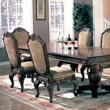 Parsonsfield Side Chair (Set of 2)