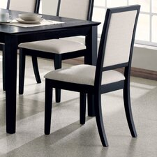 Buxley Side Chair (Set of 2)