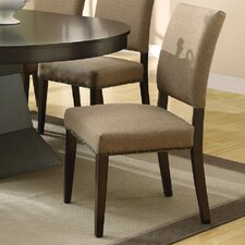 Woodstock Side Chair (Set of 2)