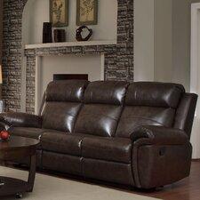 Gideon Motion Reclining Sofa