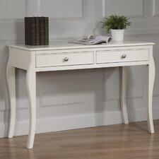 "Pasani 48.5"" Writing Desk"