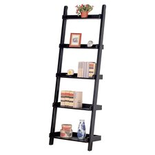 "Merlin 77"" Bookcase"