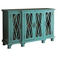 Gastonia Cabinet