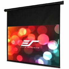 Starling Ceiling / Wall Mount Electric Projection Screen