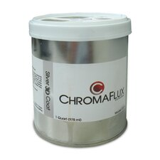 ChromaFlux Projection Screen Paint