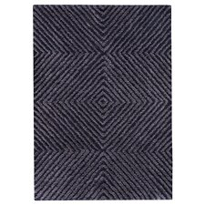 Seneca Blue Area Rug
