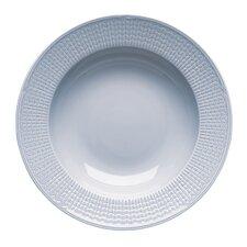 "Swedish Grace Rim 10"" Soup / Pasta Bowl (Set of 6)"