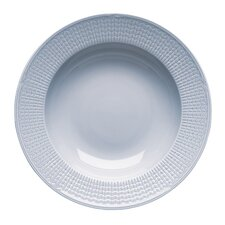 "Swedish Grace Rim 10"" Soup / Pasta Bowl"
