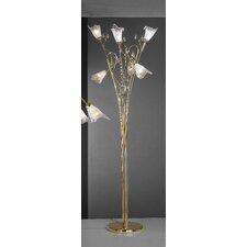 Menaggio Floor Lamp