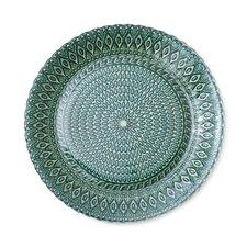 Padma Vice Versa Platter (Set of 4)