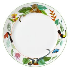 Rainforest Dinnerware Collection