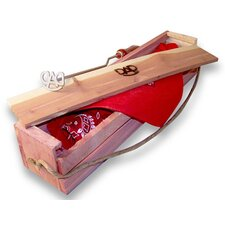 Novelty Steak Branding Iron Gift Box Set
