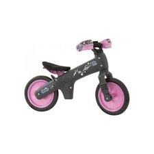 B-BIP Balance Bike