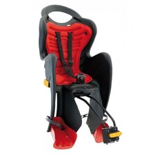 Fox Relax Child Bicycle Seat