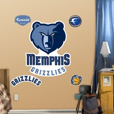 <strong>Fathead</strong> NBA Wall Decal