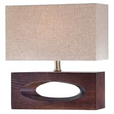 Pierre Table Lamp