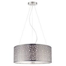 Neoma 3 Light Pendant