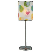 Levendig Table Lamp