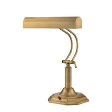 Piano Mate Piano Table Lamp