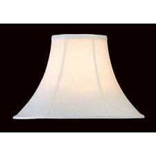 Shantung Lamp Shade