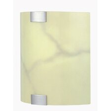1 Light Mini Wall Sconce