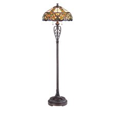 Tryphena Floor Lamp