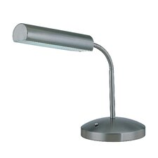 "Broden 16"" H Table Lamp"