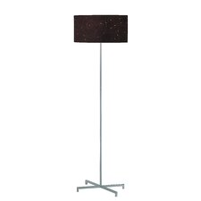 <strong>Lite Source</strong> Hemsk Floor Lamp