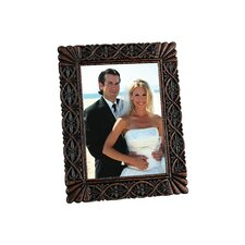 Lite Source Sebastian Picture Frame