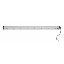 "Teko 24"" LED Under Cabinet Bar Light"