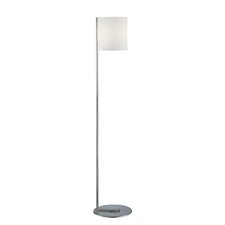 <strong>Lite Source</strong> Velia Floor Lamp