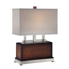 Frazer Table Lamp