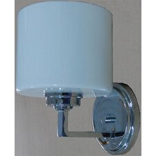 Darra 1 Light Wall Sconce