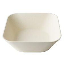 "Malibu 8.5"" Square Bowl (Set of 4)"