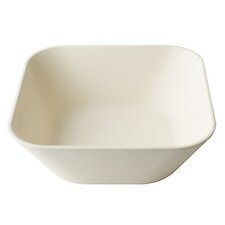 "Malibu 8.5"" Square Serving Bowl (Set of 4)"