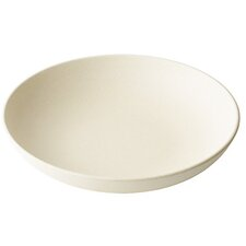 "Santa Barbara 9"" Round Pasta Dish (Set of 4)"