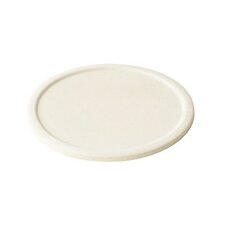Santa Barbara Round Coaster (Set of 4)