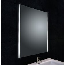 Cara Mirror