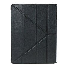 Magnetic Origami iPad Case