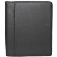 Zip-Around iPad Folio