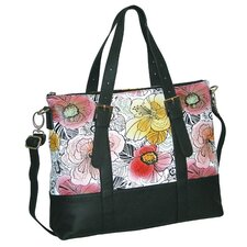 Catarina Comp Tote Bag