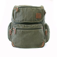 Field and Stream Backpack