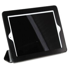 Swivel iPad2 Case