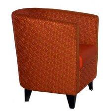 Braxton Lounge Chair