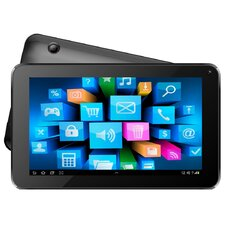 "7"" 4 GB Tablet"