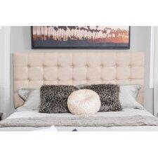 Bayer Wood Bedroom Bench