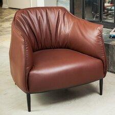 Roosevelt Club Chair