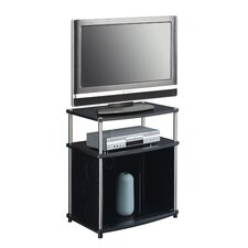"""24"""" TV Stand"""