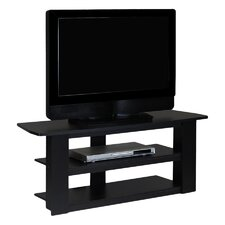"""Parsons 42.1"""" TV Stand"""